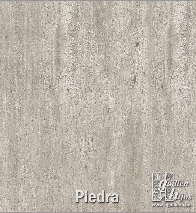 Maderas hermanos guillen frisos mdf revestimientos para for Papel para pared imitacion piedra