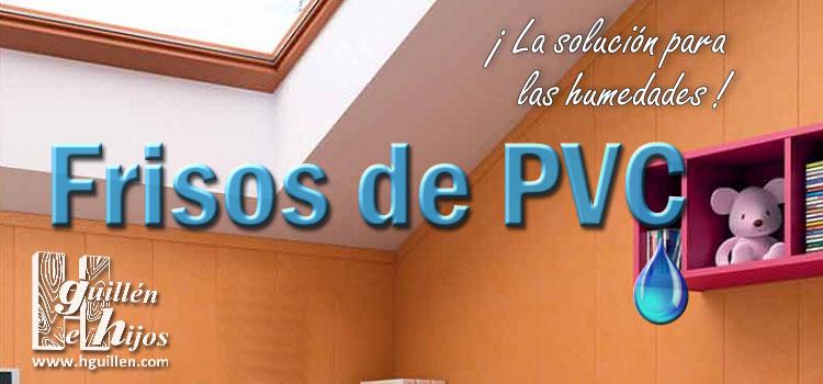 Friso-PVC-Dest-2