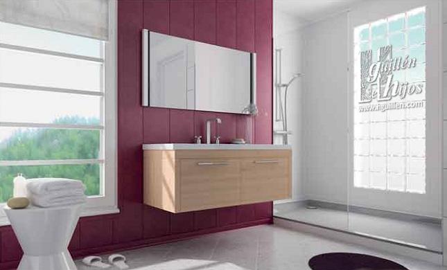 Friso-PVC-ambiente-cuarto-de-baño