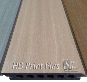 Tarima-tecnologica-encapsulada-detalle-HD-Print