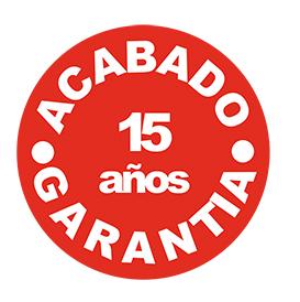 ACABADO-15-anos