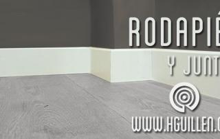 Rodapies-y-juntas-Dest-b