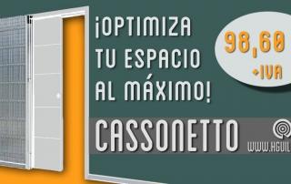 Casoneto-Dest-2017-98,60
