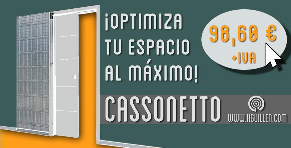 Casoneto-Dest-2017-9860