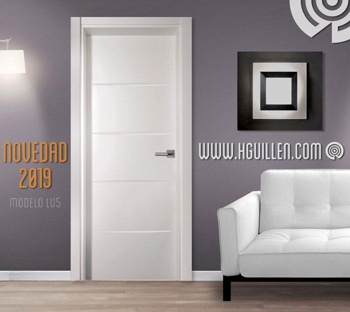 LU5-ambiente-hGuillen-2019-1