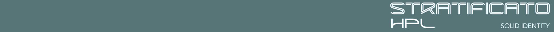 Tablero compacto fenolico