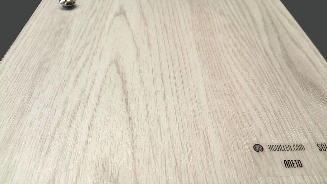 suelo vinilico