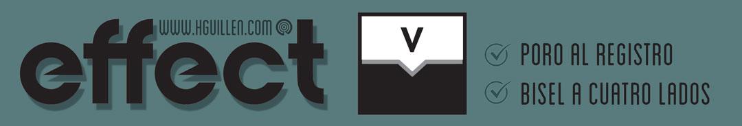 Logo-Effect-4V-hGuillen