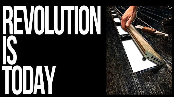 Revolution-is-now-hGuillen-1