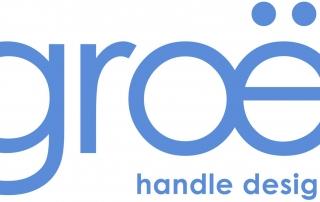 groel 2