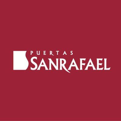 Portada-Sanrafael