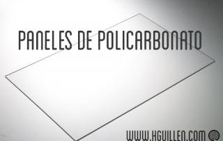policarbonato-solido-dest