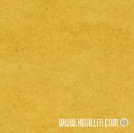 Fibracolour Amarillo