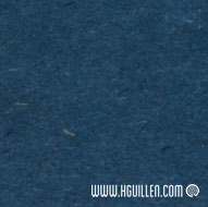 Fibracolour Azul