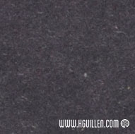 Fibracolour Negro