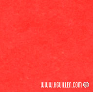 Fibracolour Rojo